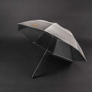 Schirmzubehör